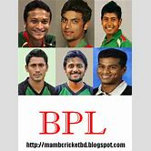 shakib-al-hasan-and-tamim-iqbal