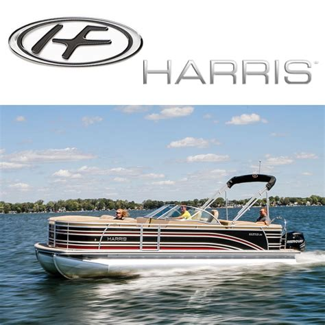 Boat Accessories And Parts by Original Harris Kayot Boat Parts And Accessories