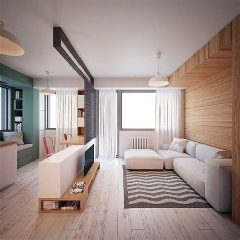 Ultra Tiny Home Design 4 Interiors 40 Square Meters by 3967 Best Living Room Designs Images On