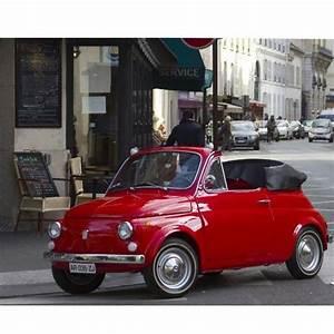 My Prestige Car : les 80 meilleures images du tableau fiat 500 sur pinterest voitures fiat 500 int rieur et ~ Medecine-chirurgie-esthetiques.com Avis de Voitures