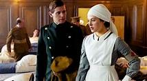 Not found. | Lady sybil, Downton abbey, Downton