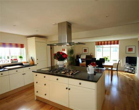 ideas for kitchen worktops photo of black granite kitchen with flooring granite