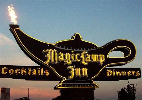 Magic L Rancho Cucamonga History by 1000 Images About Vintage Sign Work On