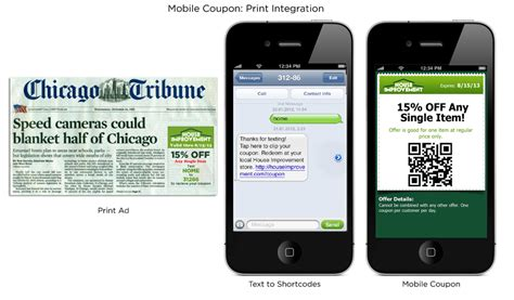 34197 Traditions Press Coupon Code by Mobile Voucher Code Print Discount