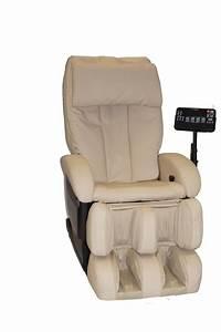 Siege De Massage : fauteuil de massage panasonic ep ma58 zero gravity ~ Teatrodelosmanantiales.com Idées de Décoration