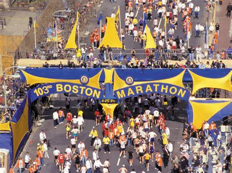 planet bureau boston 39 s reawakening what 39 s in the 39 athens of america