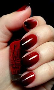 Best Black Ombre Nails Ideas And Images On Bing Find What Youll