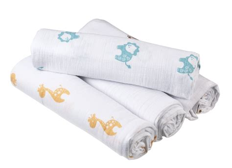 The Science Of Swaddling Lovey Blanket Crochet Patterns Grey And Yellow Baby I Love Electric Blankets Personalized For Grandma Dual Control Queen Size Aden Anais Security Canada Fireproof Thermal Beds