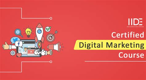 School Of Digital Marketing by Book Tickets To School Of Digital Marketing 6 Month