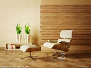 Nipiccom for Interior decoration of a room self contain