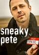 Sneaky Pete   TV fanart   fanart.tv