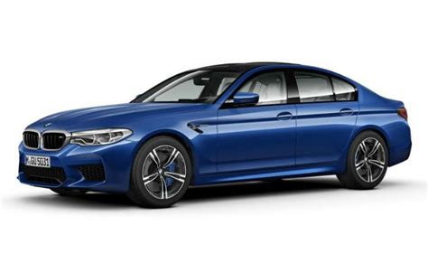bmw  price  india images mileage features reviews