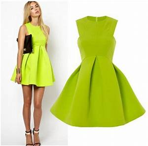 high quality new 2014 spring fashion casual colorful