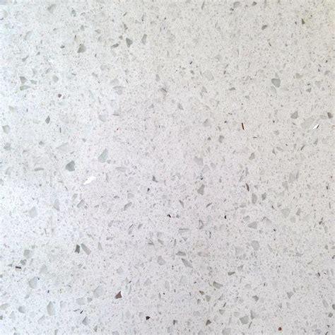 sparkle white quartz countertop chasewoodcabinet