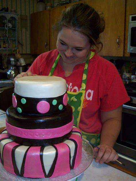year  birthday cakes images  pinterest