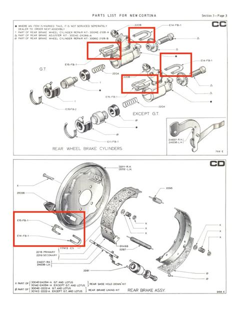 Forester Fuse Box Diagram Auto Wiring