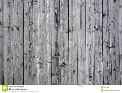 Graues Holz by Graues Holz Stockfoto Bild Muster Hartholz