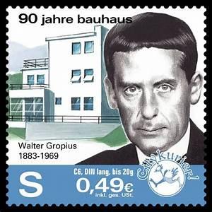 Bauhaus Walter Gropius : 17 best images about bauhaus on pinterest armchairs sugar bowls and bauhaus ~ Eleganceandgraceweddings.com Haus und Dekorationen