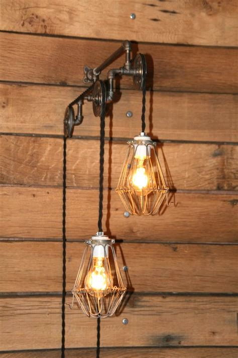 wall pendant light fixture with barn jar rustic sconces oregonuforeview