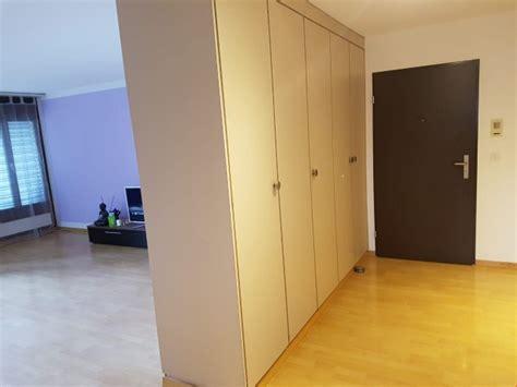 Haus Kaufen Italienische Schweiz by H 252 Nenberg Immobilien Haus Wohnung Mieten Kaufen In