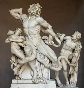 Ancient Greek Art - HistoryWiz Ancient Greece Image Gallery