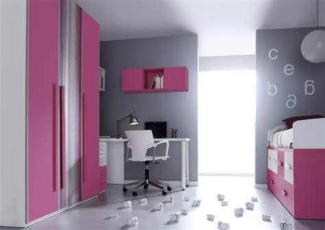 bureau dressing acheter votre dressing portes battantes avec bureau d