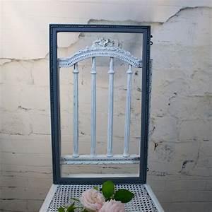 Lot De Cadre : lot de cadre ancien en bois sculpt moulure d poque 19 me patine gris ~ Teatrodelosmanantiales.com Idées de Décoration