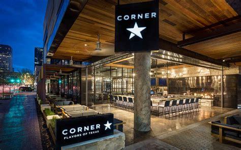 corner  austin tx bar