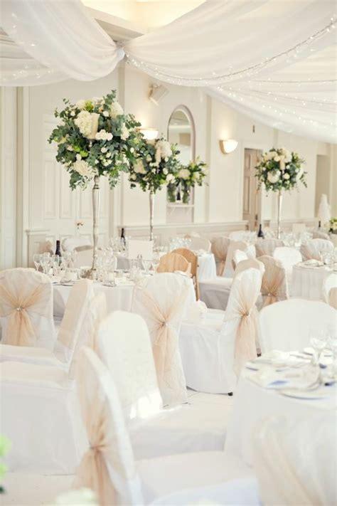 housse de chaise pour mariage pas cher on vous présente la housse de chaise mariage en 53 photos wedding mariage and forest wedding