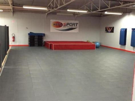 salle de sport mougins kev in sport neufchatel 224 neufch 194 tel en bray tarifs avis horaires essai gratuit