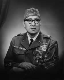 list of native americans awarded the medal of honor