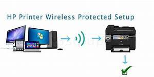 Hp Officejet Pro 8630 Wireless Setup