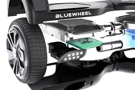 hoverboard test 2018 bluewheel hx310s im test 220 berblick 2018 das power hoverboard