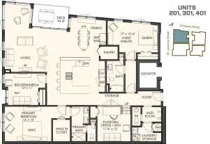 different floor plans four different floor plans 118onmunjoyhill 118onmunjoyhill