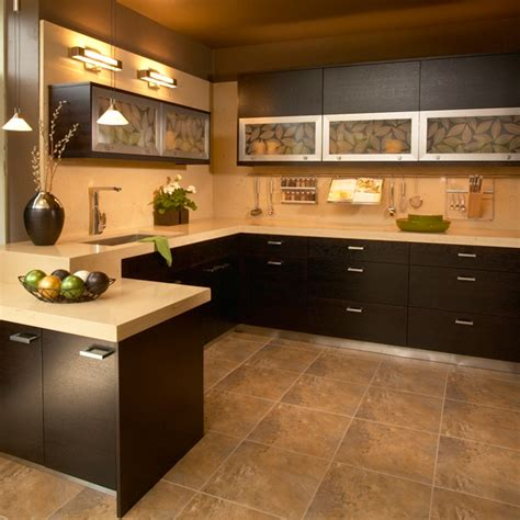 how to install a kitchen cabinet on the wall kitchen cabinets cabinets of denver serving evergreen 9909