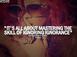 Rihanna Quotes. QuotesGram