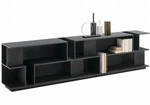 Living In A Box : grek box living divani sideboard milia shop ~ Eleganceandgraceweddings.com Haus und Dekorationen