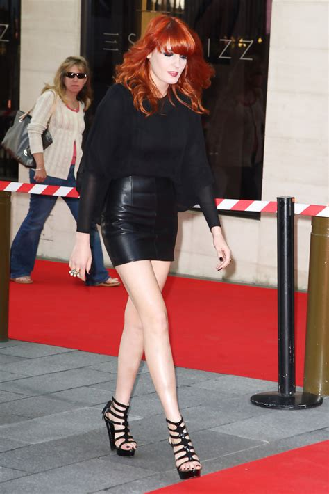 Florence Welch Mini Dress - Florence Welch Dresses ...