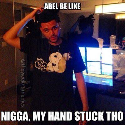 The Weeknd Memes The Weeknd Memes Theweekndmemes