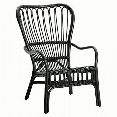 Accent Chairs Chair Under Armchairs Arms Swivel