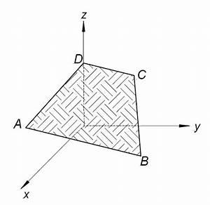 Fehlende Koordinaten Berechnen Vektoren : vektoren main ~ Themetempest.com Abrechnung