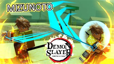 completing  final selection   demon slayer
