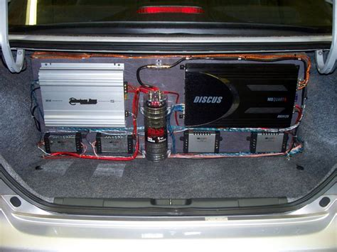 How Fix Car Subwoofers Not Working All Bass