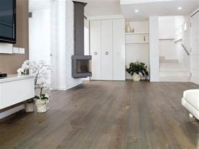 Sealight Floor L Knock by Parquet Essenze E Tipologie Cose Di Casa