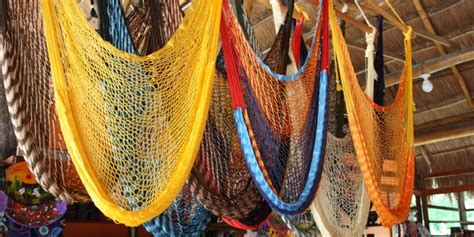 Hammocks For Sale by Buying A Mexican Hammock Mexperience