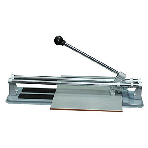 vitrex 330mm tile cutter