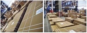 Roller Lieferung Und Aufbau Kosten : lieferung und aufbau infrarotkabine w rmekabine g nstig ab 799 bei artsauna kaufen ~ Watch28wear.com Haus und Dekorationen