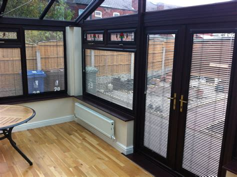 perfect fit blinds hannan blinds shutters preston