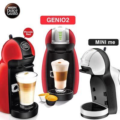 dolce gusto mini me wassertank qoo10 nescafe dolce gusto piccolo mini me genio2 capsule coffee machine home electronics