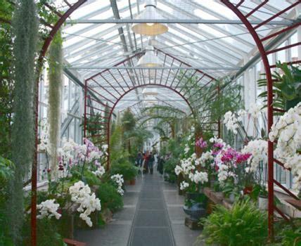 Botanischer Garten Berlin Königliche Gartenakademie by Cafe Lenne In Der Gartenakademie Am Botanischen Garten